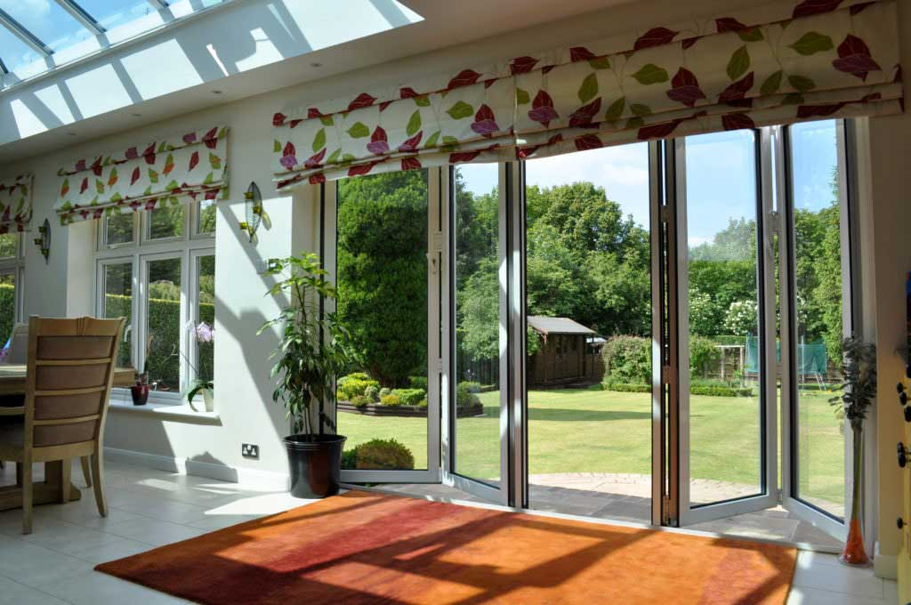 Folding Doors: Bi Folding Doors Quotes Online
