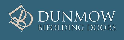 Dunmow Bi-Folding Doors